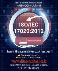 IMG_8177-26-06-19-03-13