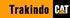 trakindo logo- SMALL